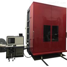 MWJ-1515门窗保温性能试验机