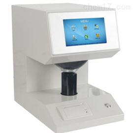 ST001E造纸、印刷陶瓷全自动白度色度仪粮油检测