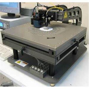 FSM413红外激光测厚仪