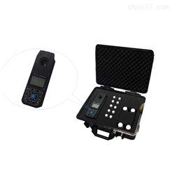 HRD-3010 3011便攜式多參數水質測定儀