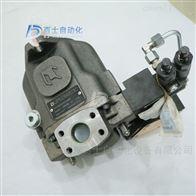 DUPLOMATIC柱塞泵VPPM-029PQC-R55S/10N000