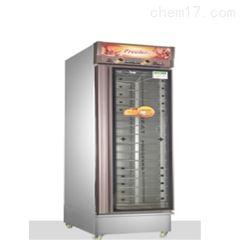 ST152面包恒温恒湿醒发箱粮油食品检测
