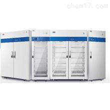 HYC-1099TF醫用冷藏箱