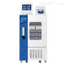 HXC-149R醫用血液冷藏箱