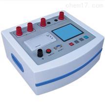 发电机转子交流阻抗测试仪制造商