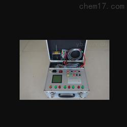 吉林省大电流变压器有载开关测试仪