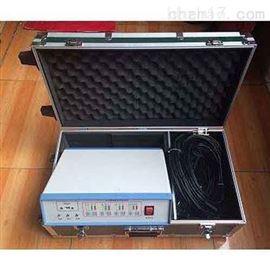 变压器绕组变形测试仪质量佳