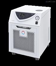 Variocool 循环冷却器