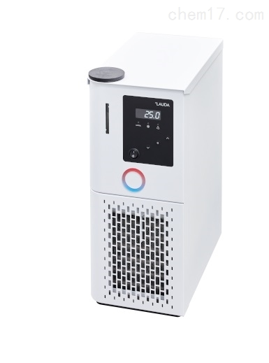Microcool 循环冷却器