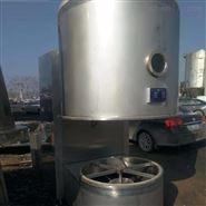 二手沸腾干燥机设备