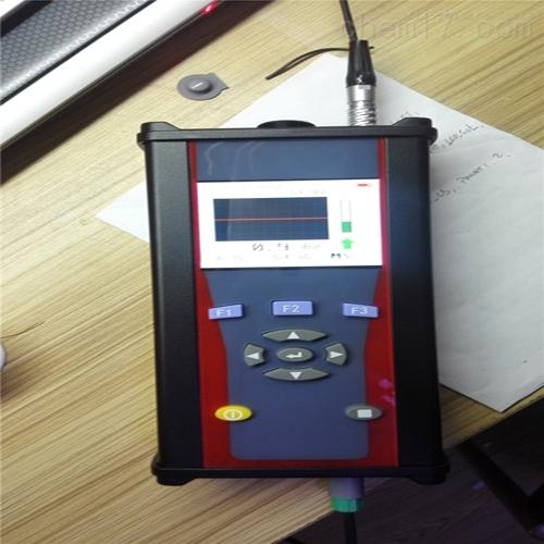 高效率手持式局部放电测试仪正品