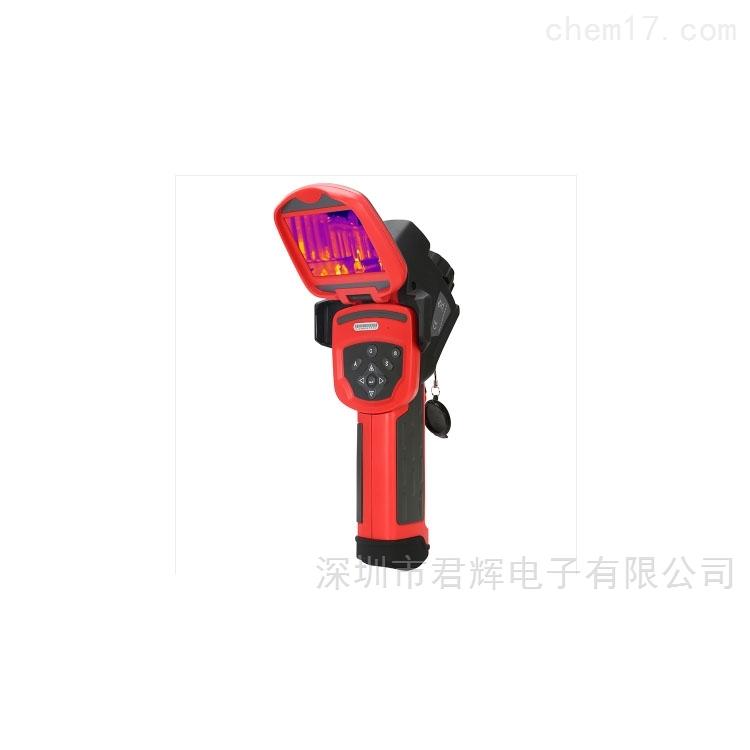 UTi380D 红外热成像仪