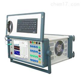 新品单相继电保护测试仪设备