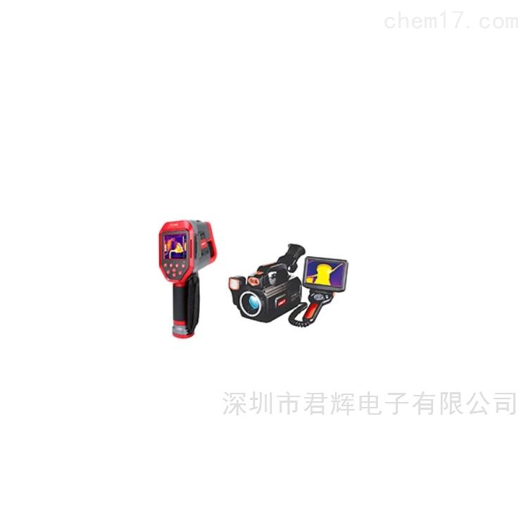 UTi640C系列红外热成像仪