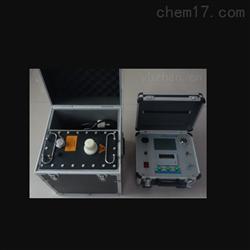 吉林市超低频电动机耐压测试仪