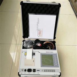 大功率真空度測試儀生產商