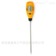 AR212 探针式测温仪 /温度计  -50℃-300℃