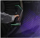KSCAN-Magic复合式三维扫描仪技术资料