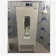 泰宏LRH-100-ME液晶屏霉菌培養箱