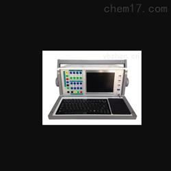 辽宁省0.1级便携式六相继电保护测试仪