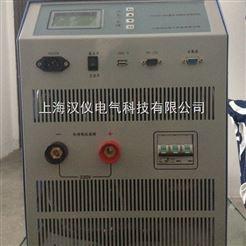 蓄电池组负载测试仪特价优惠