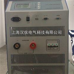 蓄电池组负载测试仪高灵敏