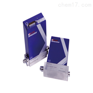 CS200C七星华创CS200A气体质量流量控制器