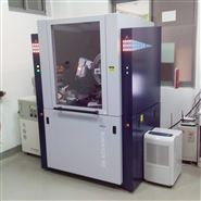 X射线衍射仪(XRD)