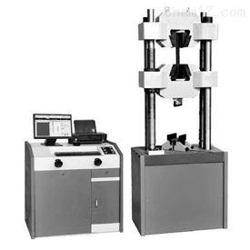 铝塑复合膜抗拉强度测试仪