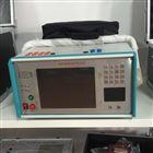 YNJB-702微机继电保护测试仪