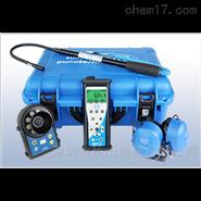 日本KJTD超声波泄漏测试仪