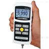 美国mark-10 M7-500高级数字测力计