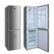 医用冷藏冷冻冰箱报价