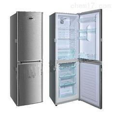 醫用冷凍冰箱報價