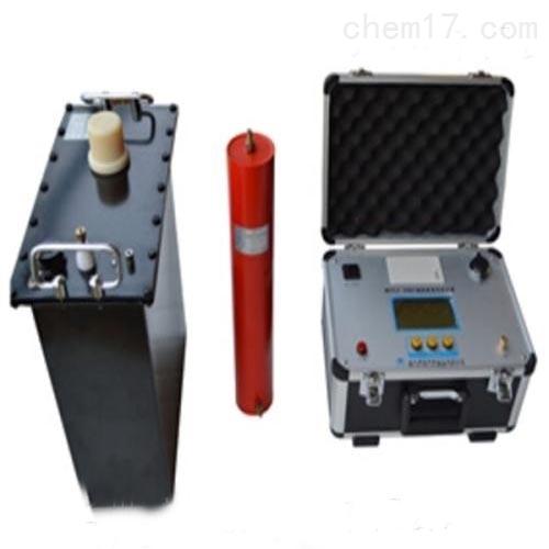 专业定制超低频高压发生器