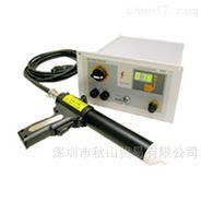 日本greentechno静电器电晕充电枪-GC90