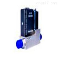 D07-11七星華創D07系列AR氬氣流量計