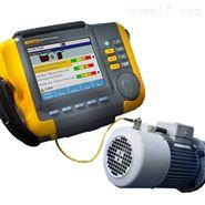 振动诊断仪Vibration Tester振动测试仪