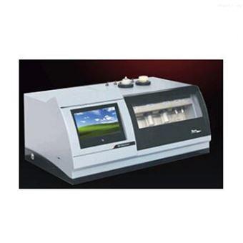 HSY-34101燃料油中硫化氢含量测定仪-快速液相萃取法