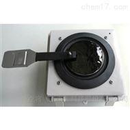 水滴记录仪
