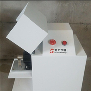 塑料摩擦磨损试验机介绍
