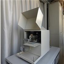 M-200PPS摩擦系数试验仪
