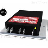 154-24 Demke变压器154-24