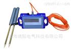 PQWT-S150型自動成圖找水儀
