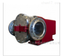 英国SSP Pumps盘式泵