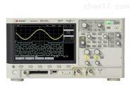 仪信混合信号示波器