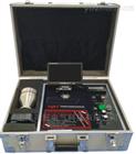 PQWT-K1型井內成像儀 井內探礦儀