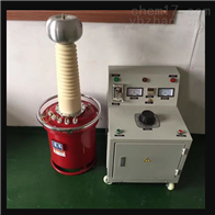 多功能感应式三倍频耐压发生器优质厂家