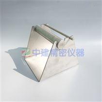 建筑密封材料低温柔性试验仪