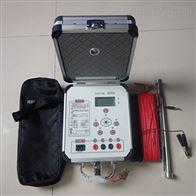GY2008电子绝缘测试仪器